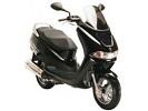 ELYSEO 125 2000-2007