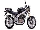 GT 125 COMET 2010-