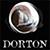 Dorton