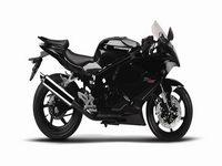 GTR 125 2010-