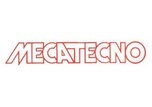 Mecatecno