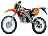 RYZ 50 2002-2004