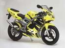 MOTORHISPANIA RX 2000-2007